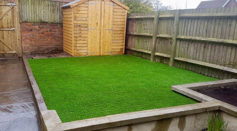 artificial-lawn-design-1