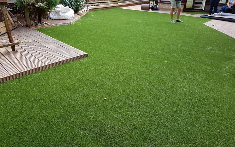artificial-lawn-design-10