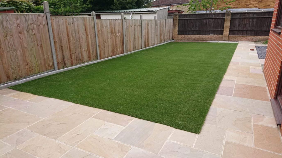artificial-lawn-design-3