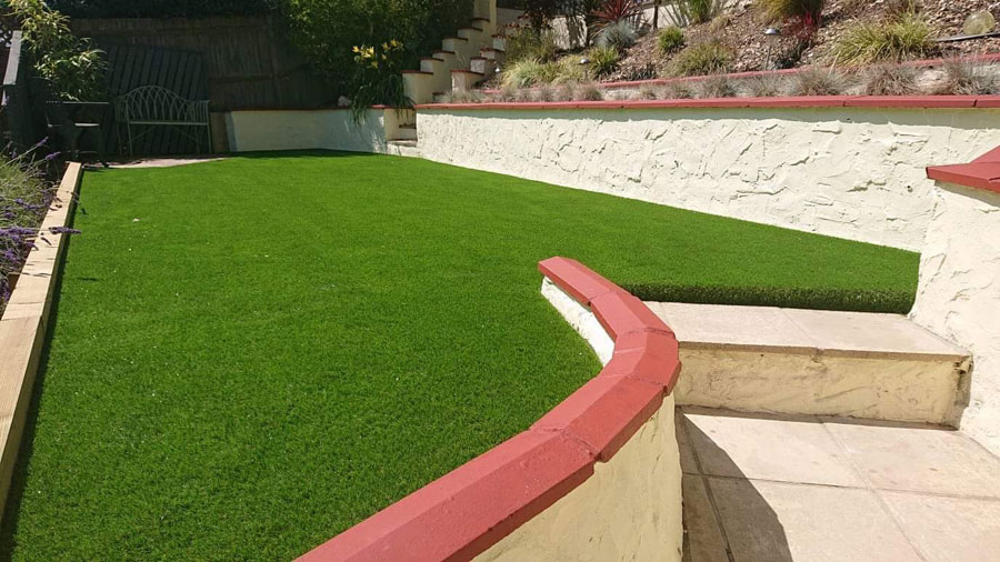 artificial-lawn-design-6