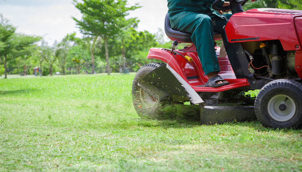 commercial-grass-mowing